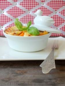 vegane-Lasagne-à-la-Bolognese