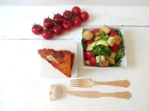 veganer Grill-Spaß 2