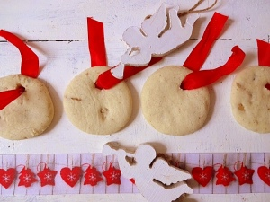 christbaum-cookies-2