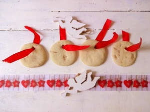 christbaum-cookies-3