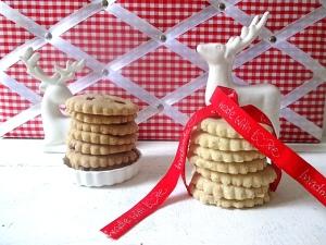 zweierlei-advents-cookies-optimiert